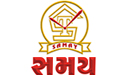Samaytravels.in logo
